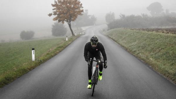 Pasculli Tomarlo Disc #roadbikedisco