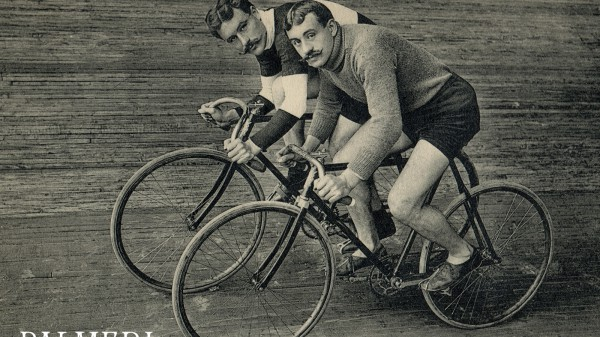 Bicycles - 200 Years Of Excitement