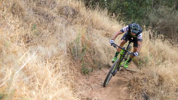Cannondale Factory Racing 2017