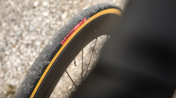 Specialized Turbo Cotton 28mm