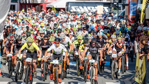 Bildbericht Hillclimb Brixen