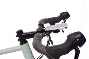 ... Garmin-Akku, GoPro oder Garmin-Scheinwerfer verwendet werden kann.