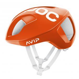 Zink Orange AVIP