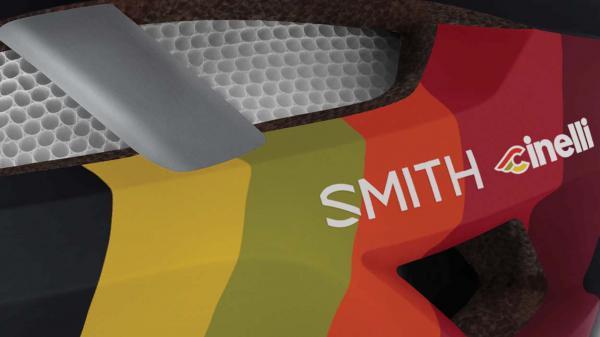 Smith Network & Portal
