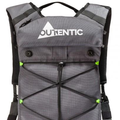 Baspack 8L