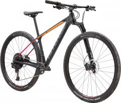 29/27.5 F-Si Carbon 2 € 4,999