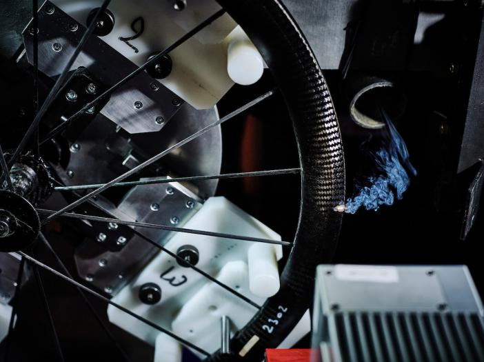 iTgMAX Laserbehandlung