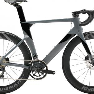 SystemSix Carbon Dura Ace