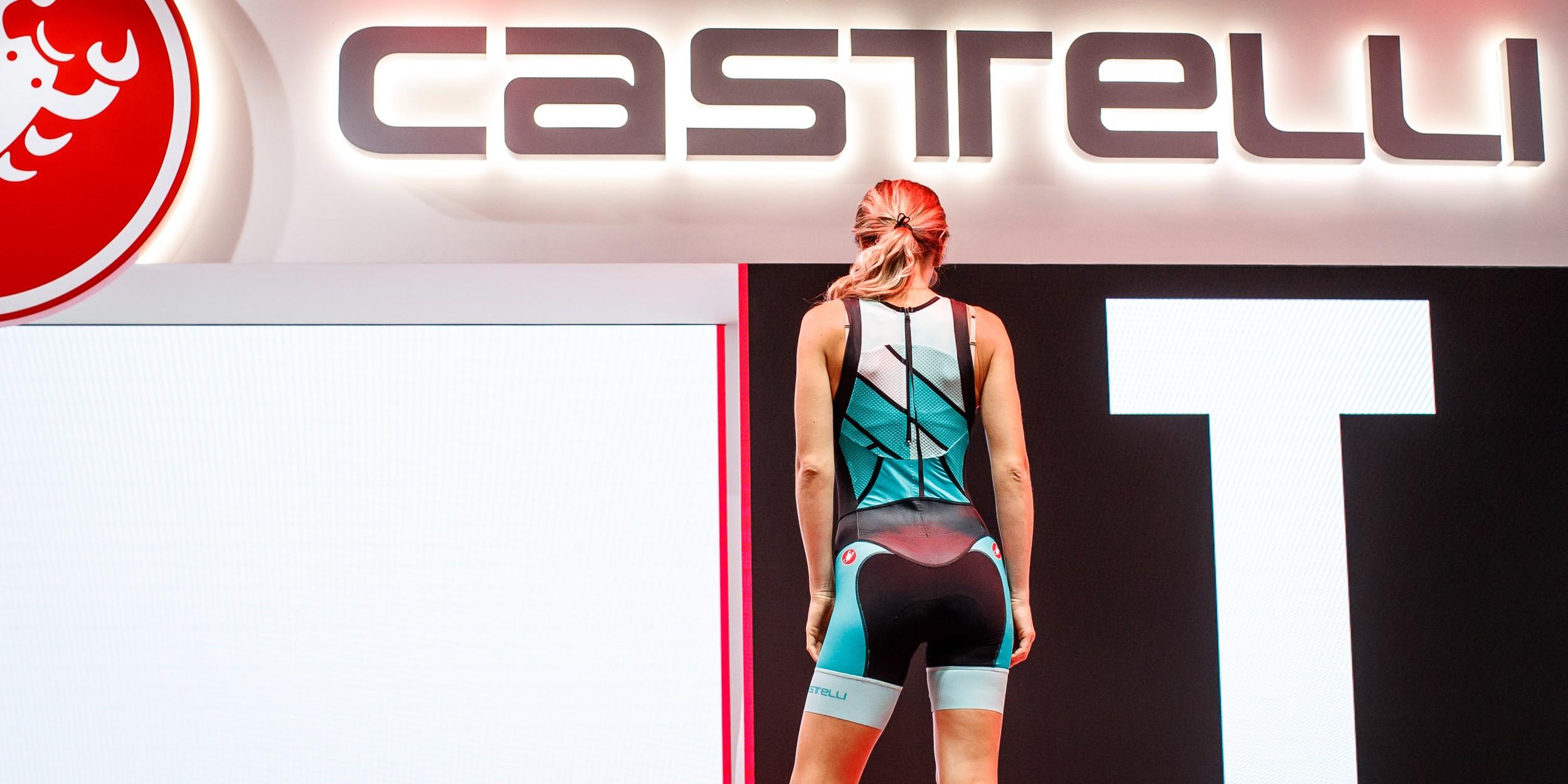 Castelli Neuheiten 2019