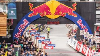 Nachbericht Ötztaler Radmarathon 2018