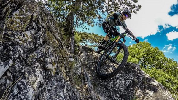 Test: Rose Pikes Peak 3 EN