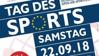 Woche des Sports in Wien