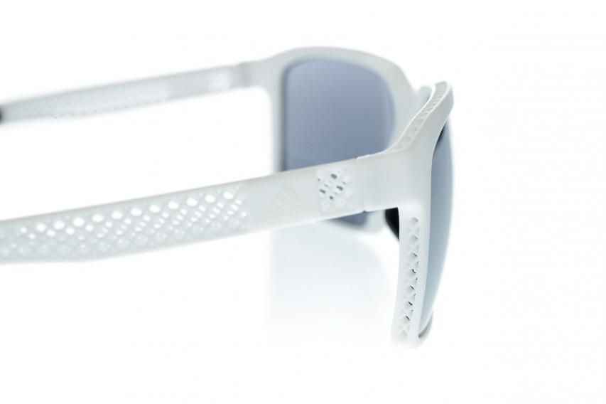 #1 Das 3D-Fertigungsverfahren ermöglicht neue Wege bei Funktion und Design