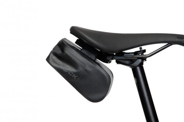 Fidlock Push Saddle Bag 600