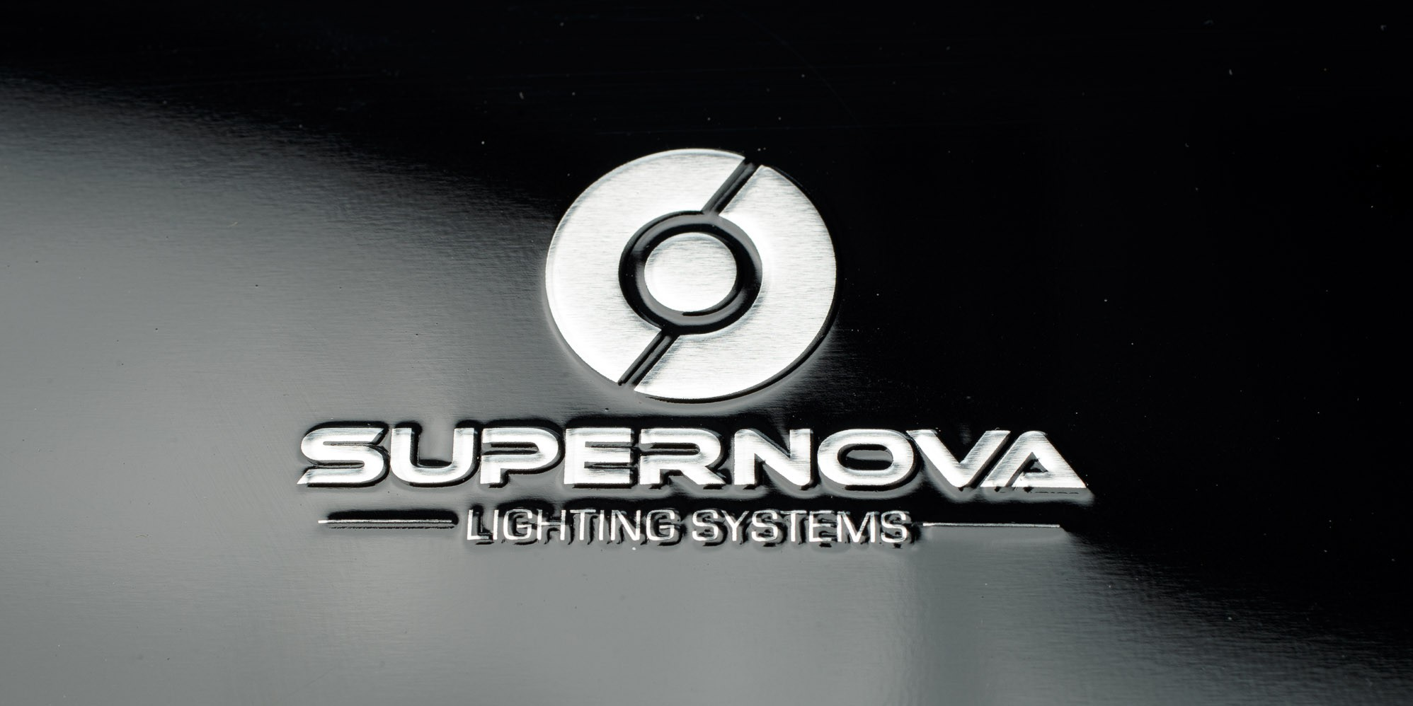 Supernova Airstream 2