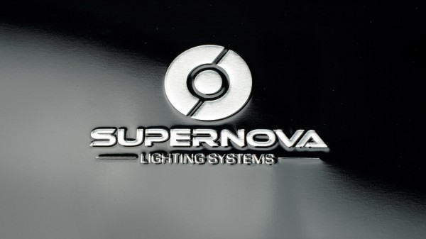 Supernova Airstream 2