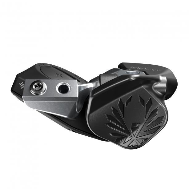 X01 Eagle AXS Trigger
