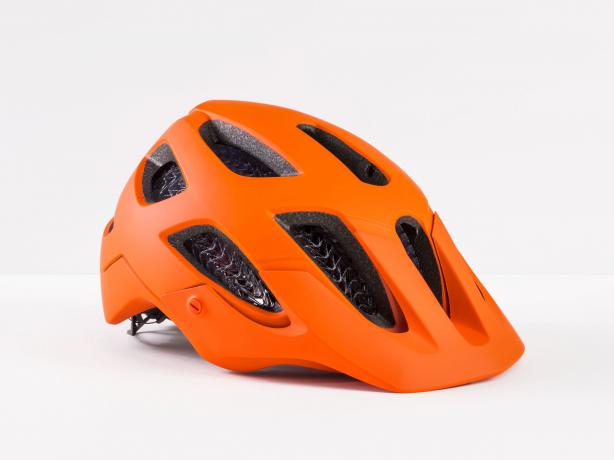 Blaze WaveCel MTB-Helm: ? 249.99