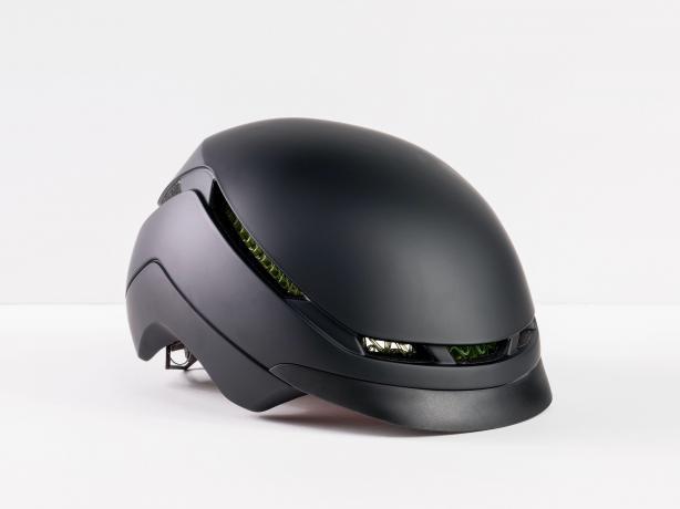 Charge WaveCel Commuter-Helm: ? 149.99
