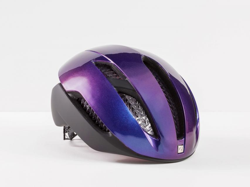 XXX WaveCel Rennrad-Helm: ? 249.99
