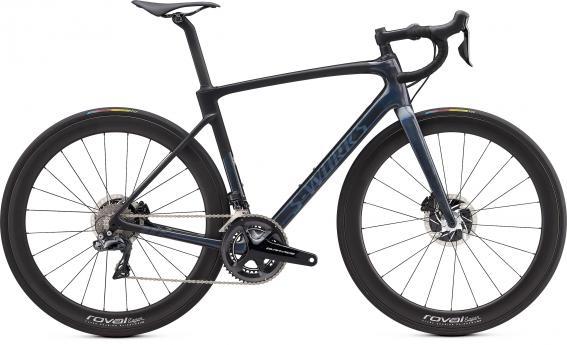 S-Works Roubaix Shimano Dura-Ace Di2 Sagan Edition