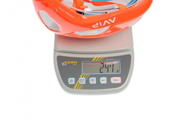 Ventral Air SPIN 247 Gramm (Medium)