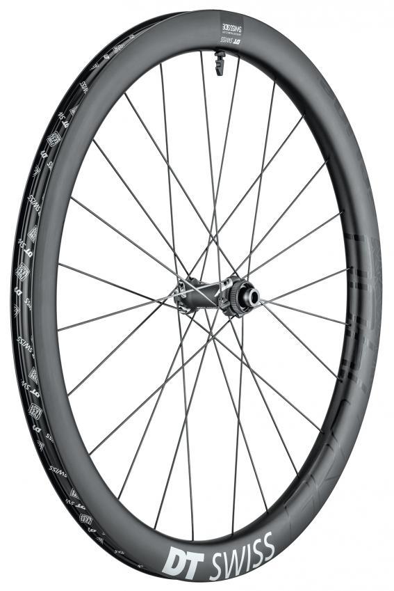 GRC 1400 SPLINE 42€ 1.958,-650b & 700c