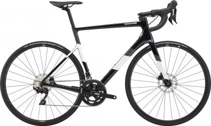 S6 EVO Carbon Disc 105 Black Pearl€ 2.799,-