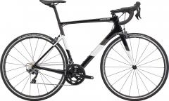 S6 EVO Carbon Ultegra 2 Black Pearl€ 2.899,-