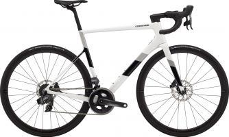 S6 EVO Carbon Disc Force eTap AXS Cashmere€ 5.499,-