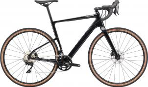 Topstone Crb 105 Black Pearl€ 2.599,-