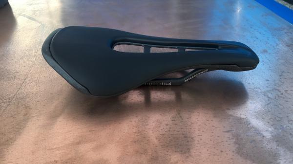 PRO Stealth SL 2020