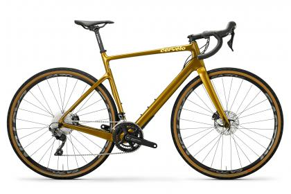 Ultegra Disc RX - Mid Olive/Duneapprox. € 3.999,-