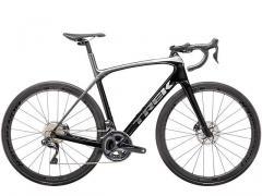 Domane SLR 7 - € 6.699,-