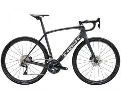Domane SL 7 - € 5.599,-