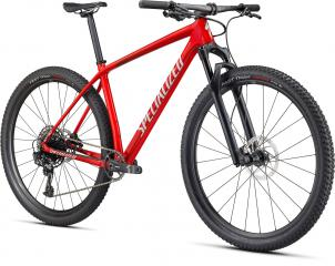Specialized Epic HT Pro - €2099,-