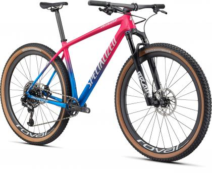 Specialized Epic HT Pro - €5.699,-