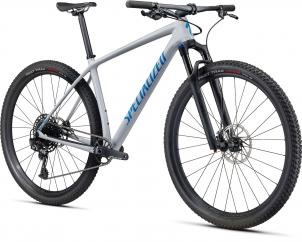 Specialized Epic HT Pro - €2.699,-