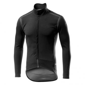 Perfetto ROS Long Sleeve 4°-14°C ? 199,95