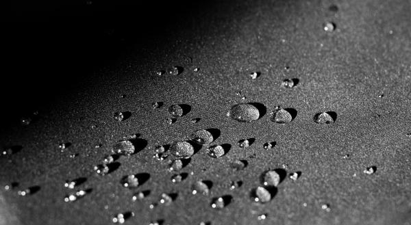 Gore-Tex Infinium-Stoff 205 Warm: Außenseite