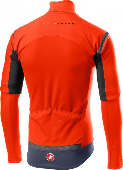 Perfetto RoS Convertible Jacket S-3XL