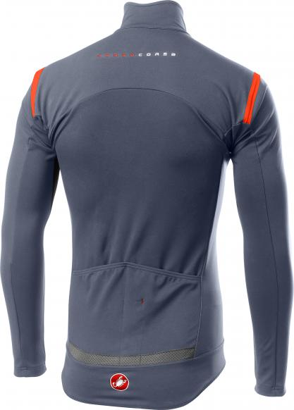 Perfetto RoS Long Sleeve S-3XL