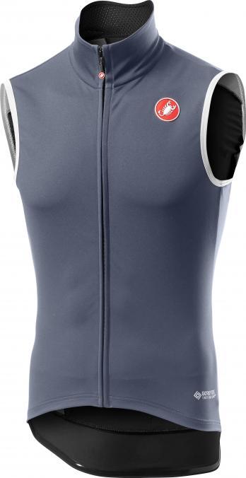 Perfetto RoS Vest in fünf Farben 14-20°C