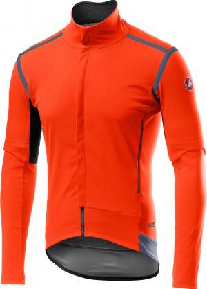 Perfetto RoS Convertible Jacket in fünf Farben 4-16°C