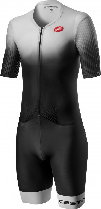 PR Speed Suit S-3XL € 299,95