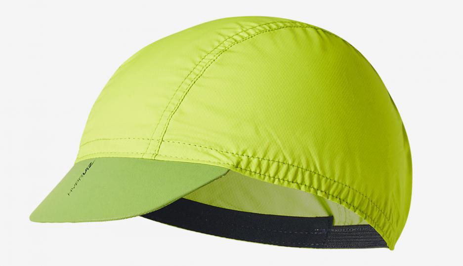 HyprViz Deflect UV Cycling Cap - ? 34,90