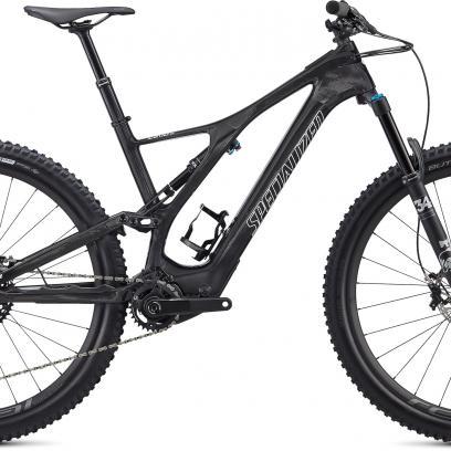 Levo SL Expert Carbon - € 8.699,-