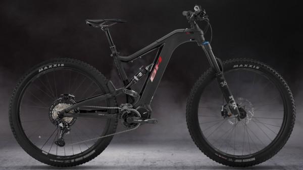 BH XTEP Lynx 29 2020