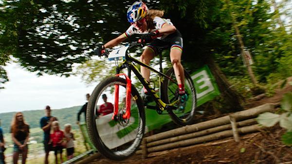 Vorschau: UEC Mountainbike EM Graz/Stattegg