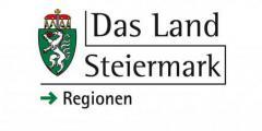 https://www.landesentwicklung.steiermark.at/cms/ziel/141980347/DE/